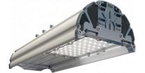 Уличный светодиодный светильник TL-STREET 48 PR Plus LC 4K (Д)