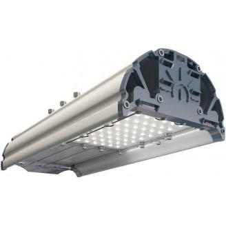 Уличный светодиодный светильник TL-STREET 55 PR Plus 4К (Д)
