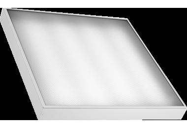 Распродажа офисных и промышленных светильников