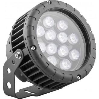 Светодиодный светильник ландшафтно-архитектурный Feron LL-882 85-265V 5W 2700K IP65 32138