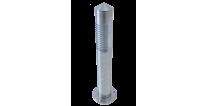 Светодиодный светильник FGL 01-15-50-S