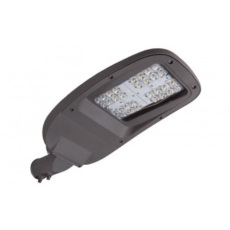 Уличный светодиодный светильник Аксиома 3/5102/128 XP G2 198 ВТ 500мА