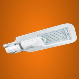 Уличный светодиодный светильник OL-STR-101-100W-5K ГАРАНТИЯ 5 ЛЕТ!