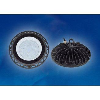 Промышленный светодиодный светильник ULY-U40C-150W/DW IP65 BLACK