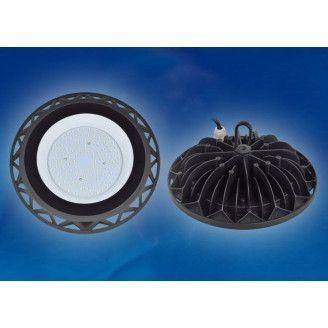 Промышленный светодиодный светильник ULY-U40C-200W/DW IP65 BLACK