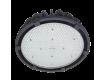 Промышленный светильник FHB 06-90-850-C120