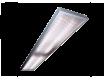 Офисный светодиодный светильник ЭнергоLED 45У