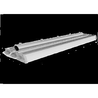 Промышленный светодиодный светильник П-ЭL-250-3C