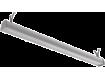 Промышленный светодиодный светильник П-ЭL-30