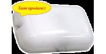 Оптико-акустический светильник Ж-ЭЛ-12