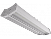 Промышленный светодиодный светильник П—ЭL-100-2C