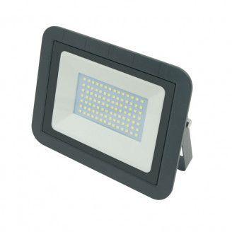 Светодиодный прожектор ULF-Q511 70W/DW IP65 220-240В BLACK