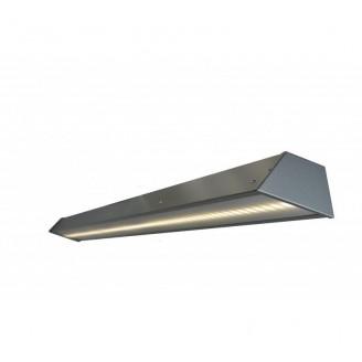 Торговый светодиодный светильник РИТЕЙЛ ПРЕМИУМ 33 Вт/37Вт (4125Лм/4403Лм)