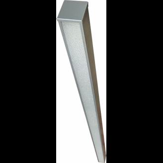 Торговый светодиодный светильник МОДУЛЬ ПРЕМИУМ 33 Вт/37Вт (4125Лм/4403Лм)