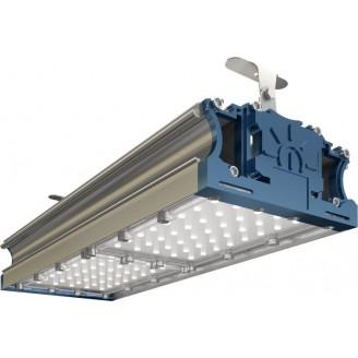 Низковольтный светодиодный светильник TL-PROM 100 PR PLUS LV (Д)
