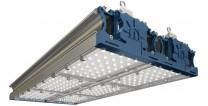 Низковольтный светодиодный светильник TL-PROM 300 PR PLUS LV (Д)