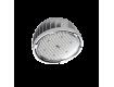 Промышленный светильник FHB 01-150-850-F30