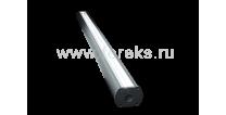 Промышленный светильник ДСО 01-45-850-Д