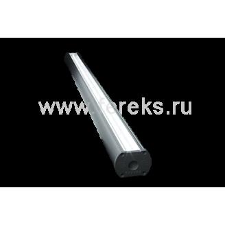 ДСО 01-45-50-Д