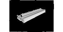 Уличный светодиодный светильник У-ЭL-120-3C