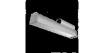 Уличный светодиодный светильник У-ЭL-30