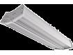 Уличный светодиодный светильник У—ЭL-100-2C