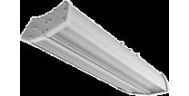 Уличный светодиодный светильник У—ЭL-80-2C
