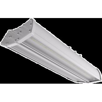 Уличный светодиодный светильник У—ЭL-160-2C