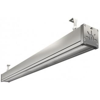Торговый светодиодный светильник TL-PROM TRADE 34 Р L817 IP65 5К