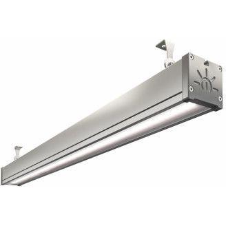 Торговый светодиодный светильник TL-PROM TRADE 34 O IP65 4К