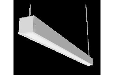 Светодиодные светильники для торговли