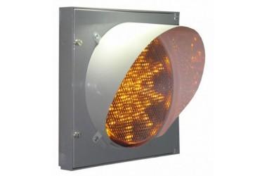 Обновление ассортимента - Светофоры