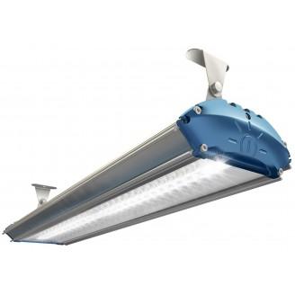 Промышленный светодиодный светильник TL-PROM-100-5K DIM (Д)