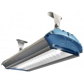 Промышленный светодиодный светильник TL-PROM-50-5K (Д)