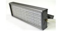Низковольтные взрывозащищённые светодиодные светильники (IP65) ССМ-ССВз-01 Орион  20 НВ 2Ех