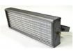 Низковольтные взрывозащищённые светодиодные светильники (IP65) ССМ-ССП-02 Орион 100 НВ