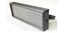 Низковольтные взрывозащищённые светодиодные светильники (IP65) ССМ-ССП-02 Орион  20 НВ