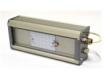 Низковольтные взрывозащищённые светодиодные светильники (IP65) ССМ-ССП-03 Вега 100 НВ