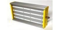 Пожаробезопасные светодиодные светильники (IP65) ССМ-ССП-02 Орион 20 FR