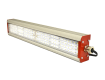 Светильник светодиодный взрывозащищенный серии ССМ-ССВз-02 Вега 50 Ex