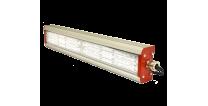 Светильник светодиодный взрывозащищенный серии ССМ-ССВз-02 Вега 20 Ex