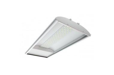 Выгодное предложение - снижение цен на светильники «ДКУ Йота»
