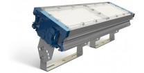 Низковольтный светодиодный светильник TL-PROM 100 PR PLUS FL 120 LV (Д)