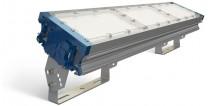 Низковольтный светодиодный светильник TL-PROM 150 PR PLUS FL 120 LV (Д)