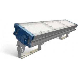 Прожекторное освещение TL-PROM 150 PR Plus FL 5K (К15)