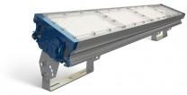 Низковольтный светодиодный светильник TL-PROM 200 PR PLUS FL 120 LV (Д)
