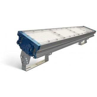 Прожекторное освещение TL-PROM 200 PR Plus FL 5K (Г)