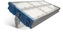 Прожекторное освещение TL-PROM 300 PR Plus FL 5К (Д)