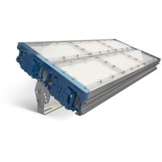 Прожекторное освещение TL-PROM 300 PR Plus FL 5K (Г)