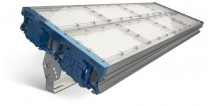 Прожекторное освещение TL-PROM 400 PR Plus FL 5К (Д)